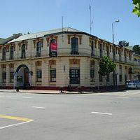 NZL-geraldine-heritage-hotel