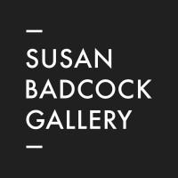 SB Gallery Logo Square W&B