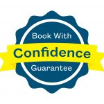 TOP_10_Book_With_Confidence