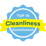 TOP_10_Cleanliness_Commitment_FA