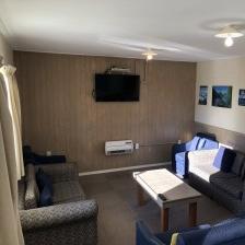 TV-room-2-e1561348166887