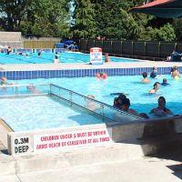 geraldine-pool