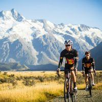 Things to do around Geraldine, Mount Cook