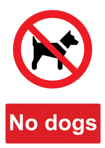 no_dogs_prohibition_sign