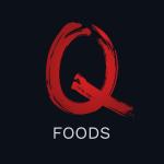 q foods